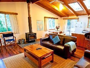 Seaview Retreat on Bruny Island best deal