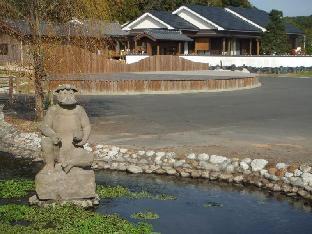 Minshuku Suzukaze image