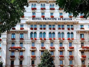 Hotel Principe di Savoia - Dorchester Collection