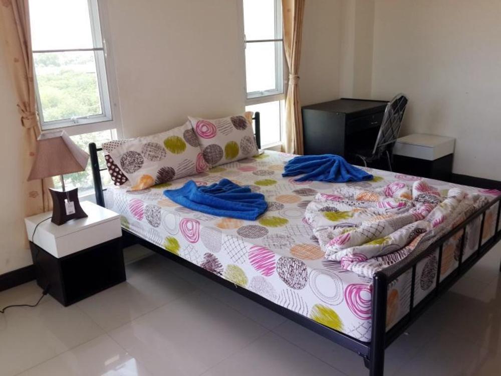 CPS Mansion Suphanburi