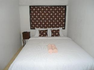 Dhaup Guest House