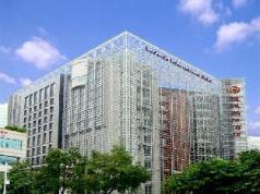 Lafonte International Hotel, Shenzhen