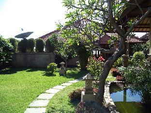 Villa Ida
