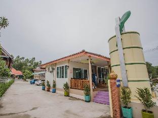 パサタイ リゾート Pasathai Resort