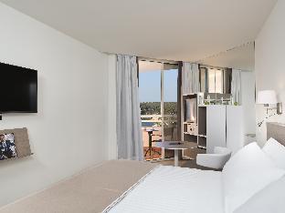 Best PayPal Hotel in ➦ Menorca: Hotel Catalonia Mirador des Port