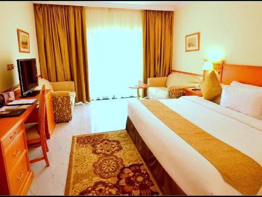 Golden Tulip Nizwa Hotel PayPal Hotel Nizwa