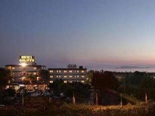 Promos Hotel Califfo