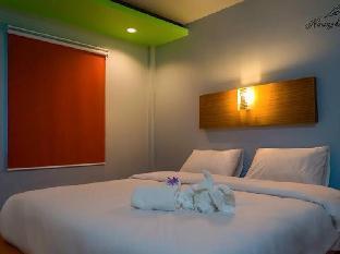 チェック イン ホテル アンド リゾート Check in Hotel and Resort