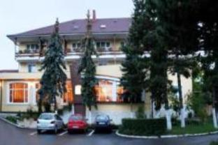 Rural accommodation at  Meses Hotel