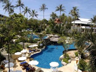 Horizon Karon Beach Resort & Spa بوكيت