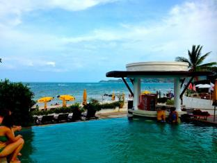 Al's Resort Samui - Swimming Pool
