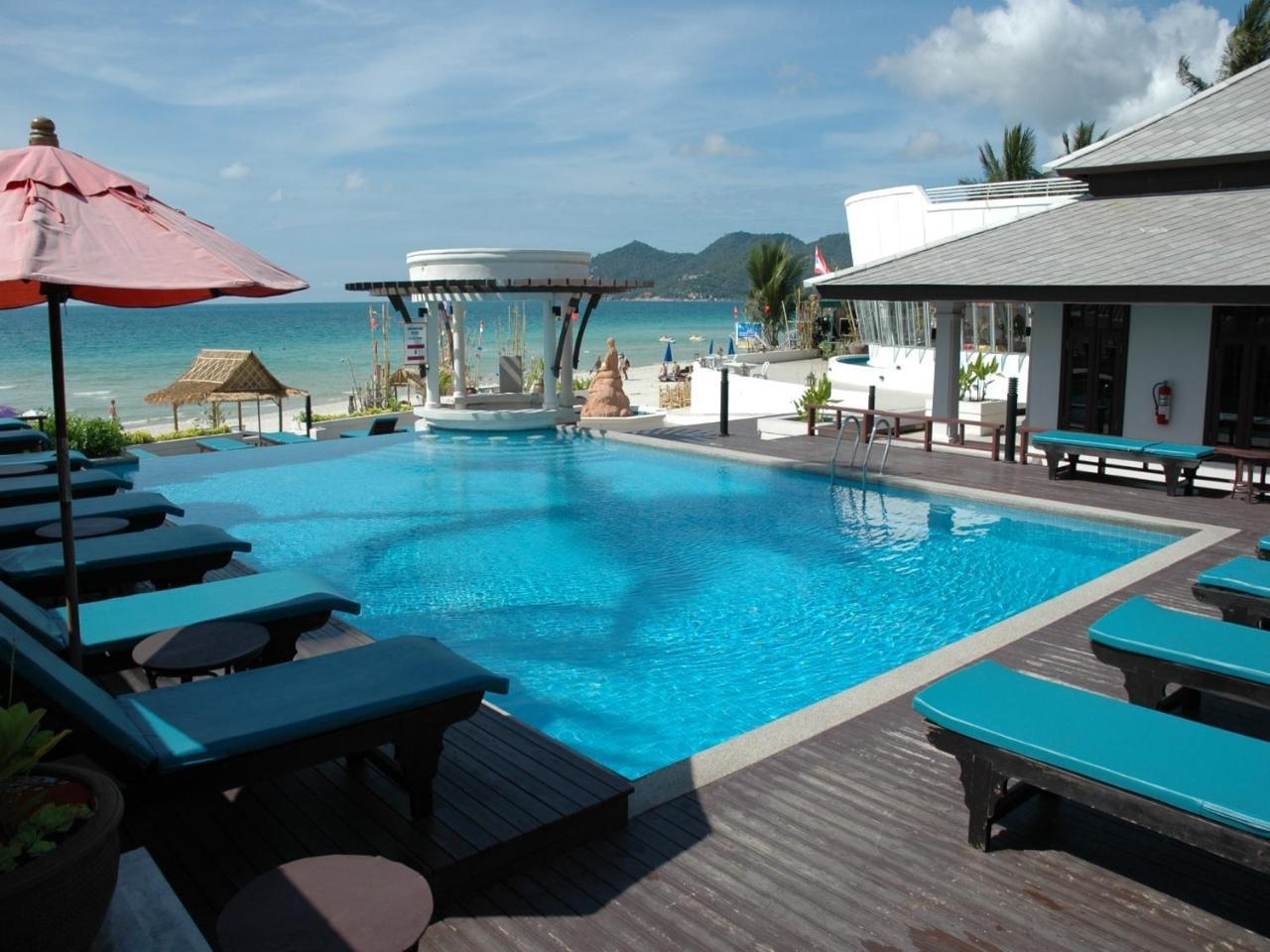 อัล รีสอร์ท (Al's Resort)