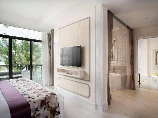 Absolute Resort & Hotels Bangkok Bangkok
