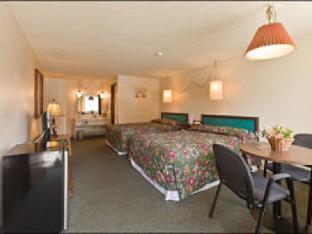 Best PayPal Hotel in ➦ Blaine (WA): WorldMark Birch Bay