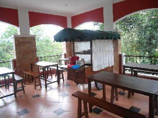 Villa Alicia Guesthouse, Jalan Bima 35 Pugeran, Maguwoharjo, Depok, Sleman