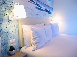 Premier Inn Pattaya3