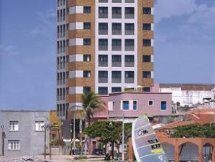 Get Promos Maredomus Hotel