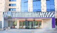 Lavande Hotels·Changji Changning Road, Changji