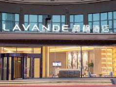 Lavande Hotels·Shenyang Olympic Center Wanda, Shenyang