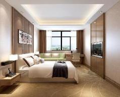 Jinjiang Metropolo Liyang  Pingling West Road hotel, Changzhou