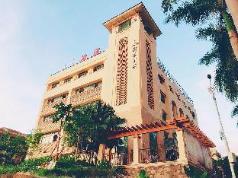 Lavande Hotels·Zhongshan Dachong, Zhongshan