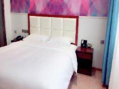PAI Hotels·Chengdu Jintang, Chengdu