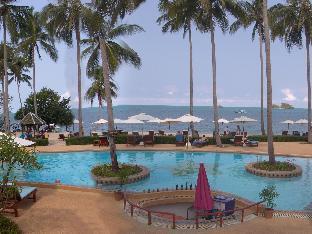 チャーン パーク リゾート アンド スパ Chang Park Resort & Spa
