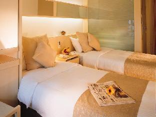 Winland 800 Hotel