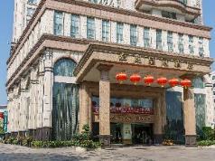 Grand Royal Hotel, Guangzhou