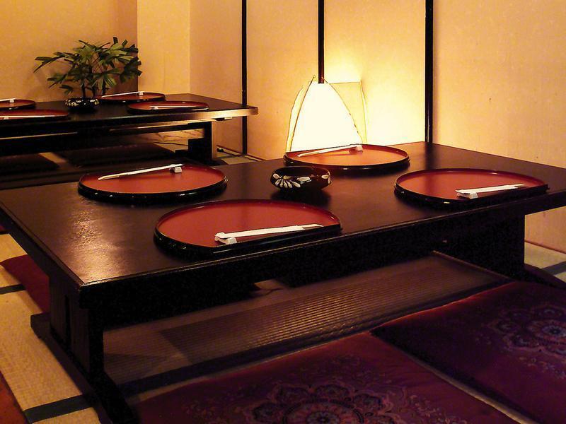 ホテル セントラーザ 博多 (Hotel Centraza Hakata)