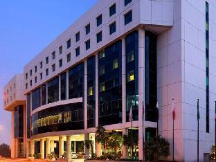 Avani Deira Dubai Hotel Online Booking