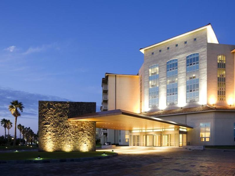 Haevichi Resort1