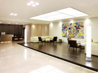 Fraser Suites Insadong Seoul Residence Seoul - Lobby