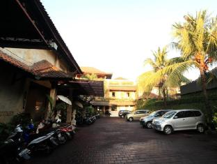 Balisandy Resorts Bali - Facilidades