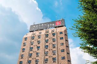 the b東京三軒茶屋酒店 image