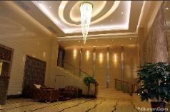 OYO Hotel, Foshan