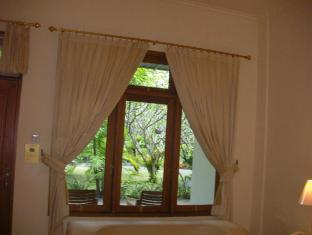 Febri's Hotel & Spa Bali - Open Windows