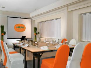 HARRIS Resort Kuta Beach Bali - Meeting Room