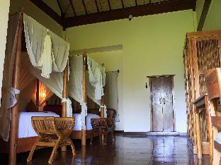 Junjungan Bali Hotel And Spa