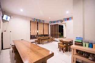 Jl. Puspa Raya E1 No.15 Komplek Graha Puspa, Sersan Bajuri