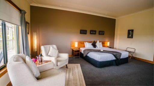 Best PayPal Hotel in ➦ Karikari Peninsula: Pukenui Accommodations