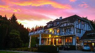 Hamurana Lodge Boutique Hotel PayPal Hotel Rotorua