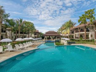 /th-th/the-leaf-oceanside-resort/hotel/khao-lak-th.html?asq=jGXBHFvRg5Z51Emf%2fbXG4w%3d%3d