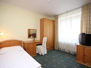 Get Promos Hotel Claris