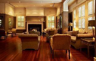 Hyatt Hotel Canberra - A Park Hyatt Hotel 堪培拉公园凯悦图片