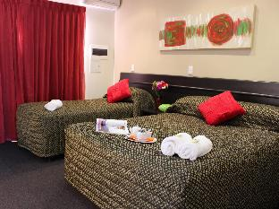 Best PayPal Hotel in ➦ Collie: Collie Motel