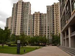 YardSur Homestay Apartment in Seasons Park