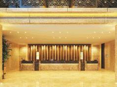 Qingdao Huaxi Hotel Laixi, Qingdao