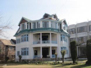 Green Acre Hotel - Srinagar