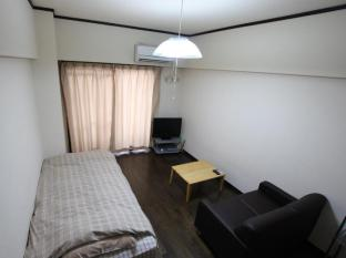 Daina-Court Grandeal Yakuin  By Arua-Ru Apartments